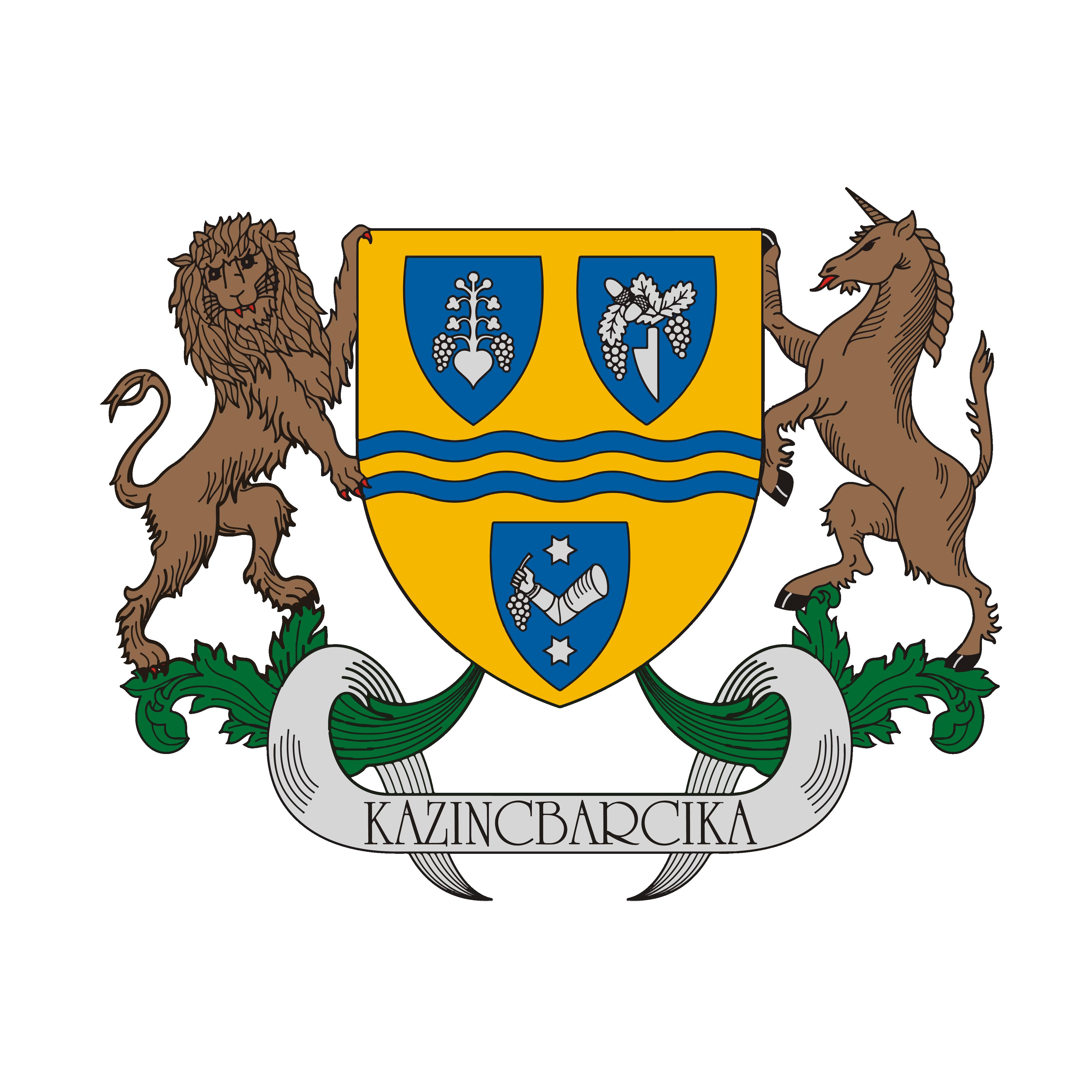 Kazincbarcika Önkormányzata