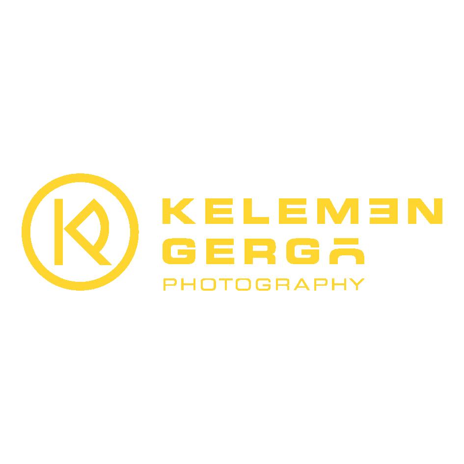 Kelemen Gergő Photography